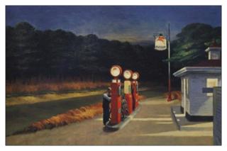 Hopper 09
