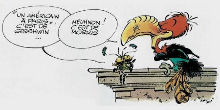 Franquin 05
