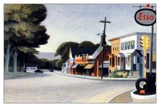 Hopper 06