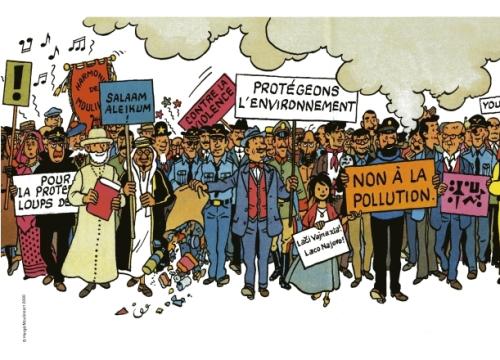 Hergé 01