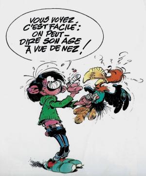 Franquin 00